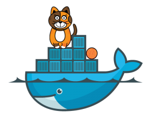 Calico adds simple, highly efficient networking with fine grained security policy to Docker 1.7 release
