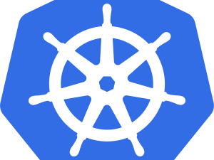 Calico networking for Kubernetes