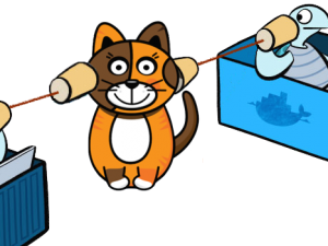 Docker 1.9 includes network plugin support and Calico is ready!