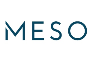 Mesos 1.0 – Now with Calico CNI
