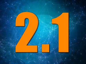 Project Calico 2.1 Released!