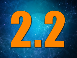 Project Calico 2.2 Released!