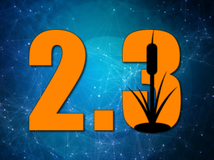 Project Calico 2.3 Released!