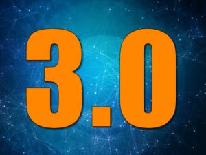 Announcing Calico v3.0
