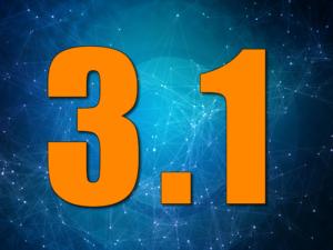 Announcing Calico v3.1