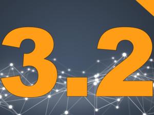 Announcing Calico v3.2