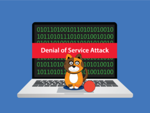 Introducing XDP-optimized denial-of-service mitigation