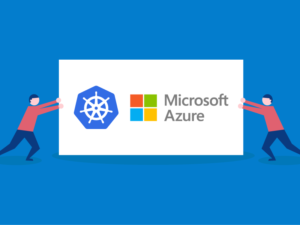 Everything you need to know about Kubernetes networking on Azure